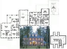 georgian architecture house plans collection georgian style house designs photos the