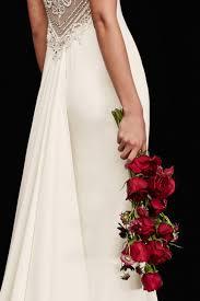wedding bridesmaid u0026 bouquet flower ideas david u0027s bridal