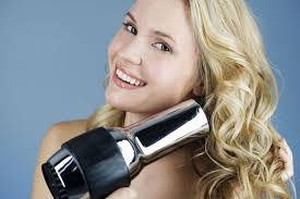 does paddy mcguiness use hair products how to speed up your blow dry at home with our favourite new hair