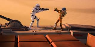10 great food scenes in star wars rebels and star wars the clone