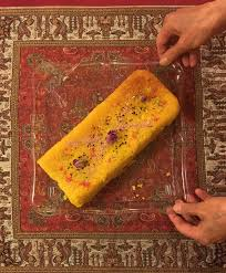 cuisine n駱alaise fig quince modern aka food culture