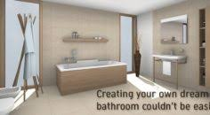 design bathroom free bathroom remodel design tool free stunning bathroom remodel design
