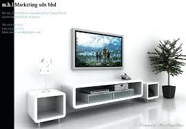 living room furniture tv cabinet u2013 babini co
