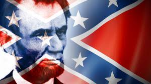 Red Flag Tv Show Ar 208 Racism Lincoln U0026 Confederate Monuments Apologia