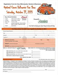 Best Halloween Light Show Optimal Cares Halloween Car Show Bakersfieldccc Org