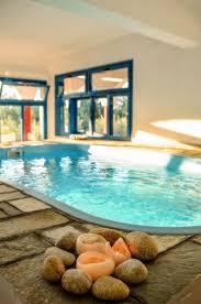 9 best astoria hotel thessaloniki images on pinterest