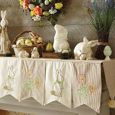 Easter Decorating Ideas 2015 by 162 Best Easter Images On Pinterest Easter Ideas Easter Decor