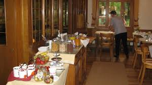 Algarve Bad Kaarst Landhaus Michels In Kaarst U2022 Holidaycheck Nordrhein Westfalen