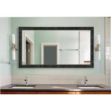 60 inch bathroom mirror wayfair