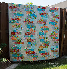 wedding gift quilt wedding gift quilt paul haylee leslie unfinished