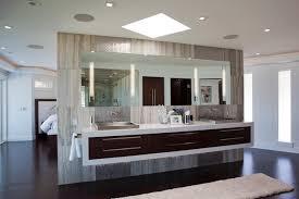 Bathroom Design Basics Design Basics To Help You Think Through A New Master Bath