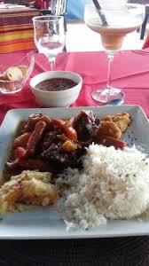 boeuf cuisiné plat porc cuisiné façon boeuf bourguignon picture of chez
