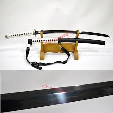 zombie killer sword reviews online shopping zombie killer sword