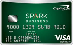 the best credit cards of 2017 for all types of spenders