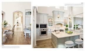 luxe interiors design kern u0026 co