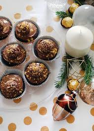 how to decorate your christmas table with ferrero rocher we are