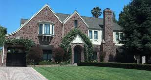 revival homes classic architectural styles of los angeles archives craig