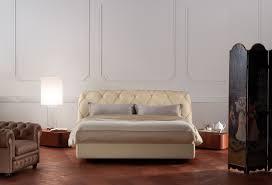 bedroom astounding modern minimalist bedroom design with white