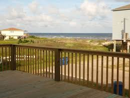 sunny days beautiful house with large homeaway surfside beach