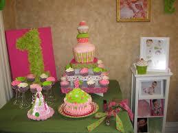 Diy 1st Birthday Centerpiece Ideas Tissue Number Birthday Sign Mini Tutorial Coolest Family On