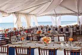 tent and chair rentals wedding tent rentals orland park il fairy tale tents
