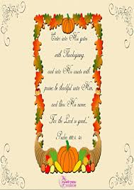 thanksgiving quotes after birthday wishes best images