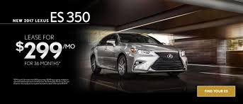 lexus nz north shore lexus of mobile daphne u0026 gulf shores al new u0026 used car dealer