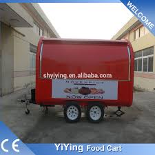 brand new volvo semi truck price brand new trailer truck brand new trailer truck suppliers and