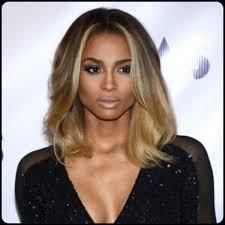 long weave african american long weave hairstyles women