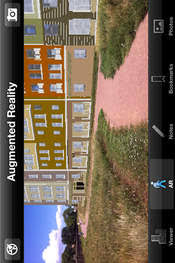 top 20 alternative apps to sightspace 3d augmented reality viewer