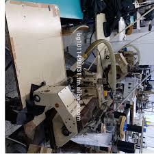 used juki sewing machine used juki sewing machine suppliers and