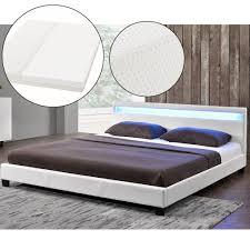 Schlafzimmer Bett Auf Raten Polsterbetten Günstig Online Kaufen Real De