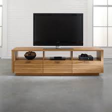 Modern Tv Stands White Furniture U0026 Rug Engaging Sauder Tv Stands For Home Furniture Idea