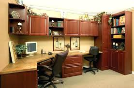 Home Office Furniture Systems Home Office Chairs Image For Modular Home Office