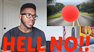 thanksgiving horror stories 3 true clown horror stories reaction youtube