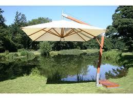 Clearance Patio Umbrellas Home Decor Alluring Rectangular Patio Umbrellas Combine With The
