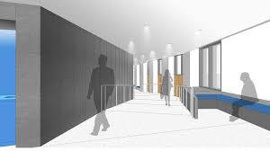 Interior Renderings Penn State Engineering Interior Renderings