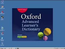 oxford english dictionary free download full version for android mobile how to install oxford advanced dictionary 9th edition youtube