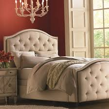 upholstered wingback headboard and footboard home design ideas