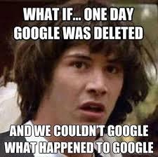 Google It Meme - google it with bing meme funny goblin