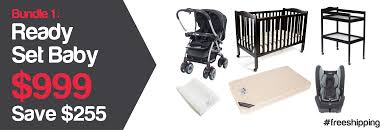 Second Hand Baby Cots Brisbane Bundleslider1 Readysetbaby Png
