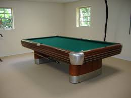 brunswick contender pool table brunswick contender pool table for sale fearsome on ideas in company