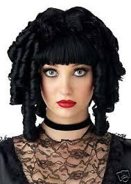 Evil Doll Halloween Costume Creepy Dead Rag Doll Makeup Tutorial Xprincessjessex