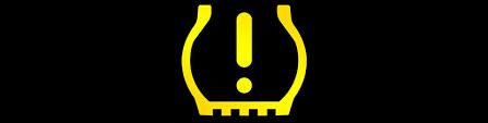 subaru low tire pressure light subaru tire pressure monitoring system service information serving