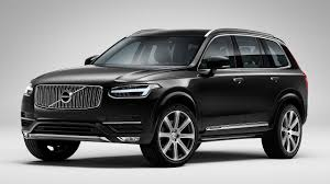 volvo xc90 reviews productreview com au
