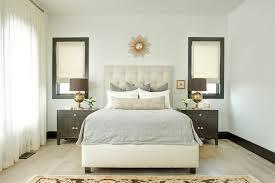 interior designer spotlight sophia cok sanctuary interior