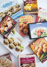 5 trader joe u0027s party appetizers we love plus 5 to pass on
