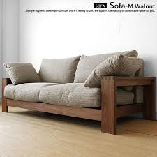 who makes the best quality sofas best 10 wooden sofa ideas on pinterest wooden couch asian