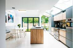 Kitchen Family Room Extension Google Search Extention - Family room extensions