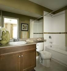 painting bathroom ideas bathroom wall color ideaspainting bathroom ceiling and walls with